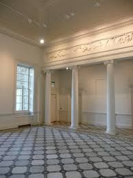 Image result for compton verney