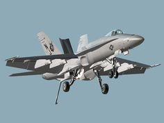 F18 Hornet - Lightning kit. This Lighting kit fits any 1/32 scale F18 Hornet and reproduces the full navigation light system, by proposing 3 different configurations. 1) Airplane on Taxi Way 2) Airplane Taking off, Landing of Flying mode 3) Airplane in Combat