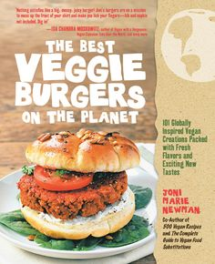 berenjenas – Página 4 – Veganizando