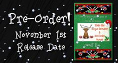http://candikay.com/blake-the-rogue-reindeer-his-cocky-human-now-up-for-pre-order/