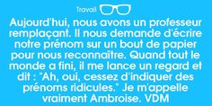 Valentine's Day Quotes : Désolé Ambroise Valentine's Day Quotes, Funny Quotes, Whatsapp Videos, Gifts For Campers, Romantic Love Quotes, Haha Funny, Funny Images, Laugh Out Loud, Quote Of The Day