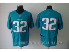 http://www.nikejordanclub.com/nike-nfl-jerseys-jacksonville-jaguars-32-jonesdrew-greenelite-8kdng.html NIKE NFL JERSEYS JACKSONVILLE JAGUARS #32 JONES-DREW GREEN[ELITE] 8KDNG Only $23.00 , Free Shipping!