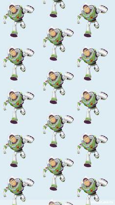Resultado de imagem para toy story wallpaper