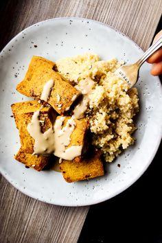kichererbsen_tofu_3