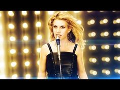 Jasmine Rae - I Faked It (Music Video) HQ - From the #1 ARIA Australian Country Artists album XD
