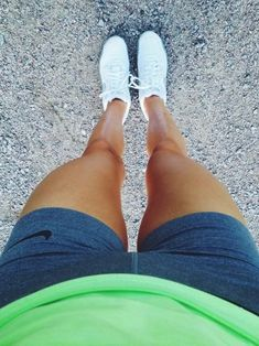 7 best running tips - ways to make running Easier - Fitness Tips - #running #correr #motivacion #concurso #promo #deporte #abdominales #entrenamiento #alimentacion #vidasana #salud #motivacion