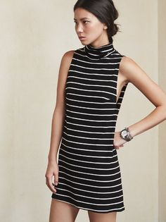 The Cali Dress by Reformation. I might wear this everyday...