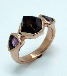 Raddddd!!! vermontgemlab.com/custom-jewelry/#
