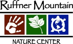 Google Image Result for http://www.activeculture.info/education/images/128890482544146211ruffner%2520logo.gif