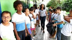 Bôsco Vídeo 169: Campanha Nacional de Prevenção Contra o Zika Vírus