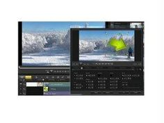 Corel Corel Videostudio Pro X6 cheap but good quality