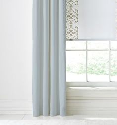 Prelude Grommet-Top Curtain Panel - jcpenney