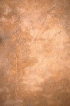 Color washing your walls gives them a weathered, worn look that works well with Tuscan or Mediterranean decor. Faux Painting Walls, Faux Walls, Texture Painting, Sponge Painting Walls, Wall Paintings, Wood Walls, Painting Furniture, Luxury Mediterranean Homes, Mediterranean Home Decor