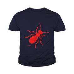 Big Red Ant Cartoon Gardeners Gardening Tshirt #gift #ideas #Popular #Everything #Videos #Shop #Animals #pets #Architecture #Art #Cars #motorcycles #Celebrities #DIY #crafts #Design #Education #Entertainment #Food #drink #Gardening #Geek #Hair #beauty #Health #fitness #History #Holidays #events #Home decor #Humor #Illustrations #posters #Kids #parenting #Men #Outdoors #Photography #Products #Quotes #Science #nature #Sports #Tattoos #Technology #Travel #Weddings #Women