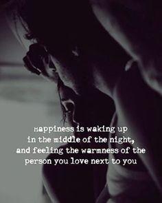 Happieness Iz Making Beautiful Memories Together :)
