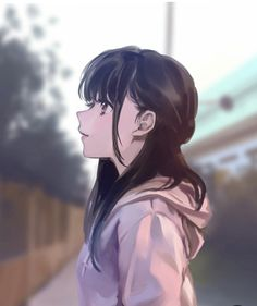 on Talia VasiliouTalia Vasiliou amor boy dark manga mujer fondos de pantalla hot kawaii Anime Girl Neko, Chica Gato Neko Anime, Art Anime Fille, Cool Anime Girl, Pretty Anime Girl, Chica Anime Manga, Beautiful Anime Girl, Anime Art Girl, Anime Love