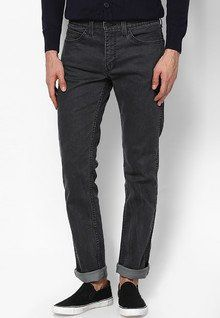 Stylish, Latest Fasionable & Well Designed Levis Grey Slim Fit Jeans men features product specifications, reviews, ratings, images, price chart and more to assist the user