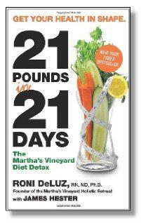 Detox Diet #Detox Diet #Detox #Diet