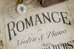 from shabby fufu blog - the romance of white decorating