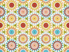 patterns - Pesquisa do Google