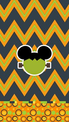 iphone wallpaper halloween Dazzle my Droid: Disney Halloween wallpaper collection Iphone 6 Wallpaper, Cute Wallpaper For Phone, Cute Wallpaper Backgrounds, Cellphone Wallpaper, Disney Wallpaper, Cute Wallpapers, Phone Wallpapers, Disney Halloween, Halloween Tumblr