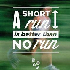 3.03 miles in 40:39min. #run #runtoinspire #runner