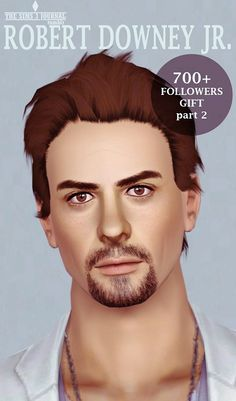 My Sims 3 Blog: Celebrity Sims by Sims Journal