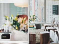 Heather Ross photography for WLCONDO. Interior Brittany Judd.