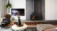 The Block 2017: revisit the winning living & dining rooms with our exclusive video tour
