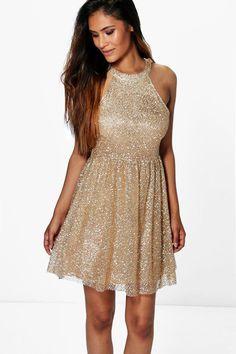 ab0d56be98c8 15 Best cocktail dresses images | Formal dresses, Evening dresses ...