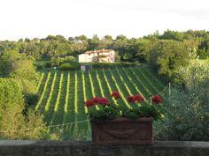 Fano, Italy May 2011