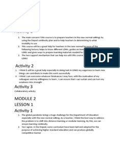haresh biodata   Pharmacy   Pharmaceutical Resume Format In Word, Biodata Format, Word Doc, Pharmacy, Words, Apothecary, Horse