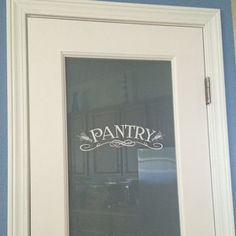 Best Frosted Pantry Door Lowe S Pantry Doors With Glass Lowes 640 x 480