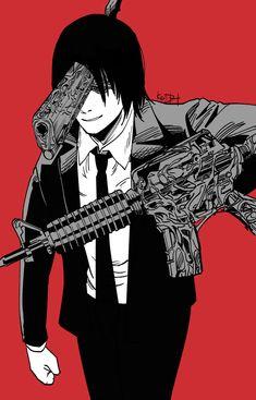Character Drawing, Character Concept, Character Design, Manhwa, Anime Guys, Manga Anime, Jojo Stands, Memes, Webtoon Comics