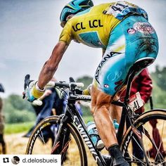 Great pic #Repost @d.delosbueis with @repostapp  Cobbles stage on Tour de France 2014 #ciclismo #ciclismodecarretera #cycling #roadcycling #vincenzo #nibali #lecoqsportif #shimano #specialized #bikepics #strava #triatlon #triathlon #duathlon #vincenzonibali #sport #sportpics #photography #bikepics #yellowjersey #oakley #whereisthelimit #astanateam #fitlife #carbonbikes #legend #gopro #goprooftheday #cycling #cyclist #cyclinglife #cyclingphotos #cyclingshots #cyclingpics #ilovecycling…
