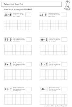 kostenlose arbeitsbl tter mit sachaufgaben und textaufgaben f r mathe in der 4 klasse. Black Bedroom Furniture Sets. Home Design Ideas