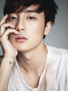 Klip - Roy Kim on MBC