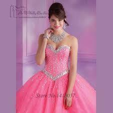 Resultado de imagen para vestidos espectaculares