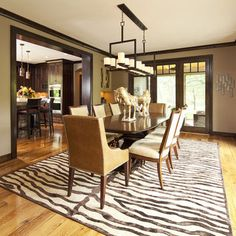 38 best wood trim images on pinterest dark wood trim dark trim