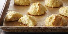 Basic Buttermilk Biscuits Recipes