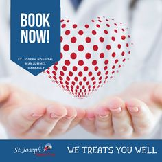 Joseph's Hospital Manjummel, Doctor Appointment at Best Healthcare Hospital in Edappally with Patient Care and Healthcare Services in Ernakulam, Kochi Medical Help, Medical Care, St Joseph's Hospital, Emergency Ambulance, Critical Care, Cardiology, Neurology, Names Of Jesus, Christian Faith