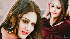 Beauti Dil Bole Oberoi, Surbhi Chandna, Lazy Girl, Beauty Queens, Fasion, Love Her, Most Beautiful, Download Video, Bollywood