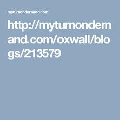 http://myturnondemand.com/oxwall/blogs/213579