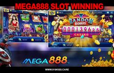 Dolphin Reef, Free Slots Casino, Free Slot Games, Android Apk, New Theme, Online Casino, Google Play, Menu, Play Online
