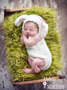 Little Lamb Overalls and Hat Set Knitting Pattern - 4 Sizes Included - PDF Sale - Instant Digital Download