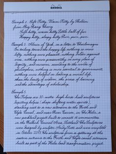 Cursive Writing Practice Sheets, Cursive Handwriting Practice, Cursive Alphabet, Spanish Alphabet, Handwriting Worksheets, Handwriting Examples, Handwriting Styles, Perfect Handwriting, Beautiful Handwriting