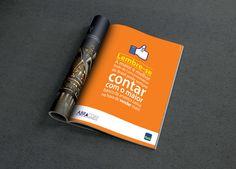 #FattoMultticlique #Comunicação #criação #design #publicidade