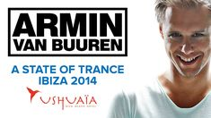 Alex M.O.R.P.H. ft. Natalie Gioia - The Reason (Taken from 'ASOT at Ushu...