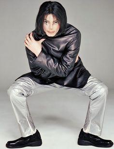 HIStory Era (Page - The Michael Joseph Jackson Archives Michael Jackson Beat It, Thriller Michael Jackson, Facts About Michael Jackson, Invincible Michael Jackson, Michael Jackson Poster, Michael Jackson Neverland, Michael Love, Paris Jackson, Familia Jackson