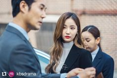 Spy Who Loved Me, Movie Of The Week, Still Picture, Sung Hoon, Korean Drama, Be Still, Cheating, Singing, Songs